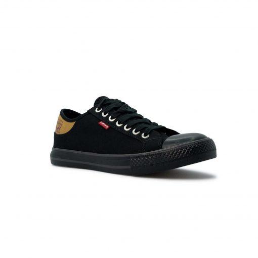 Levi's Ανδρικά Sneakers 223001