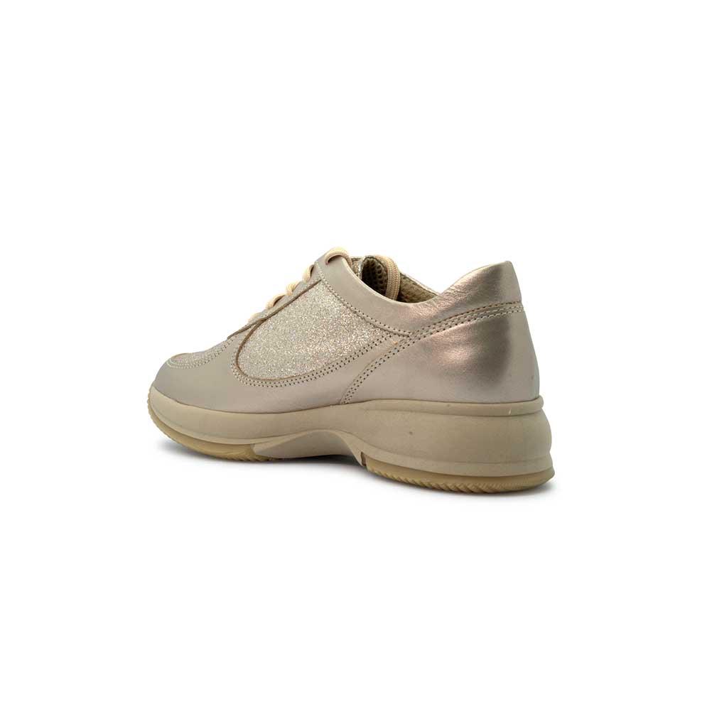 Ragazza Γυναικεία Sneakers 0261