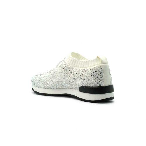 Miss NV Γυναικεία Sneakers V15-09853-1