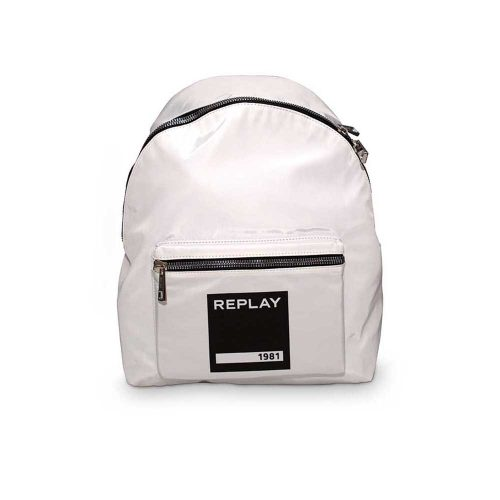Replay Ανδρικό Bag-Back RMB01