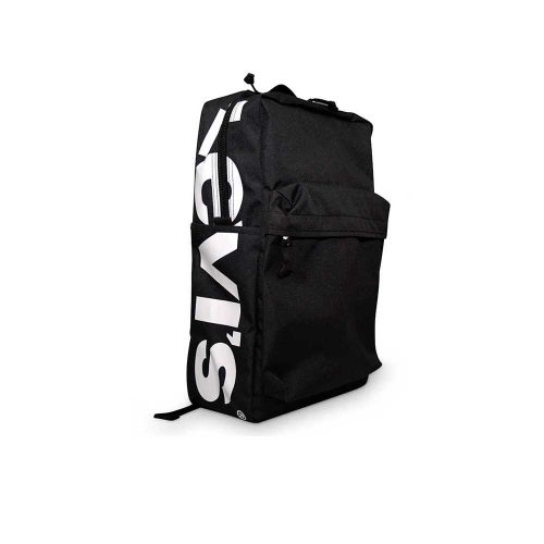 Levis Ανδρικό BackPack 229933-1