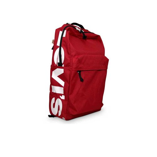 Levis Ανδρικό Bag-Back 229933-1-1