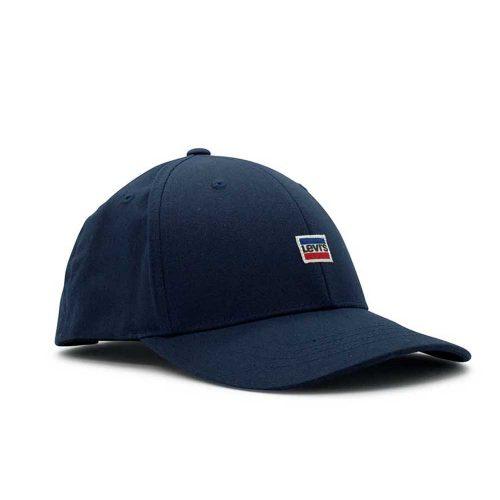 Levis Ανδρικό Καπέλο B001