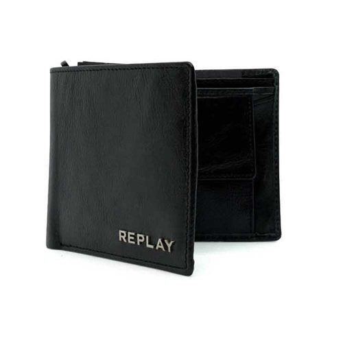 Replay Ανδρικό Πορτοφόλι RM001-1