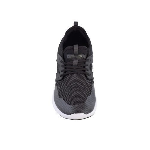 Lumberjack Ανδρικό Sneaker sm25005-1