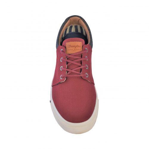 Wrangler Ανδρικό Sneaker Casual WM181020-1