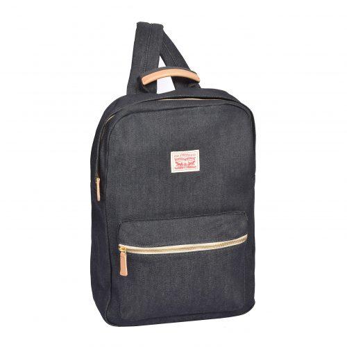 Levis Ανδρική BagPack 77170