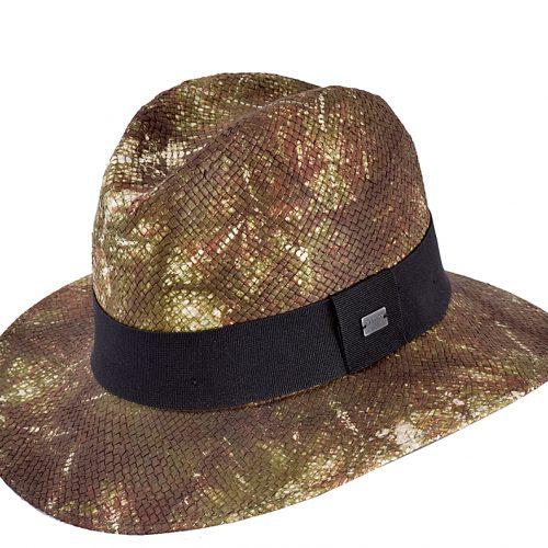 Replay Unisex Καπέλο Α0012