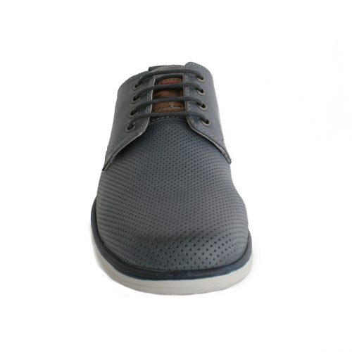 S.Oliver Casual 13207-1
