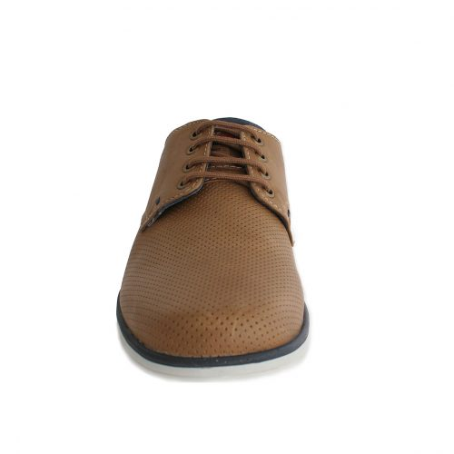S.Oliver Casual 13207