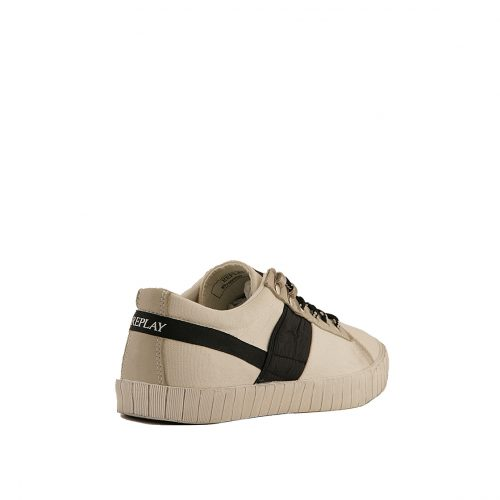 Replay Ανδρικό Sneakers RV760003T