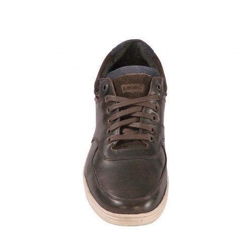 Levis Ανδρικά Sneakers 224755