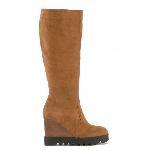 Grumman Μπότες Γυναικείες 93481