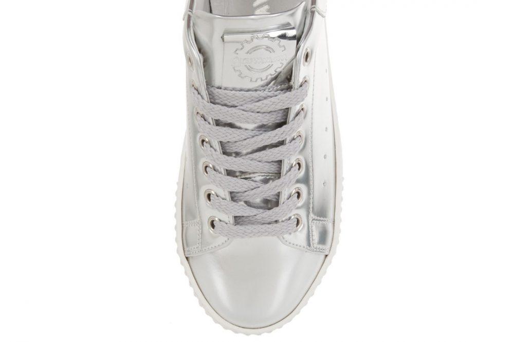 Grumman Γυναικεία Sneakers 95171