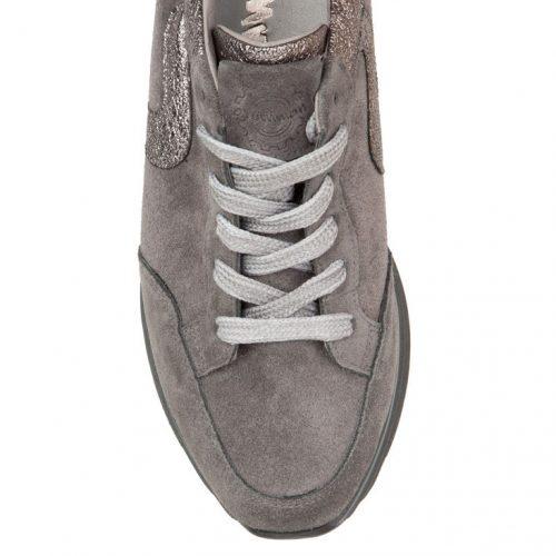 Grumman Γυναικεία Sneakers 97101