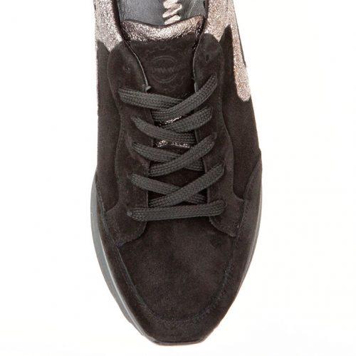 Grumman Γυναικεία Sneakers 97101-1