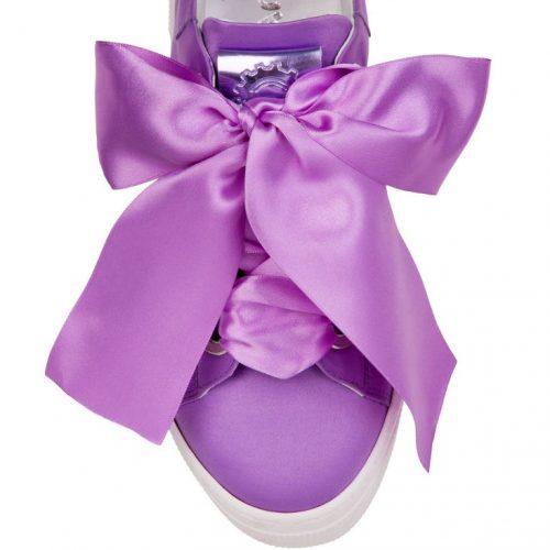 Grumman Γυναικεία Sneakers 99091