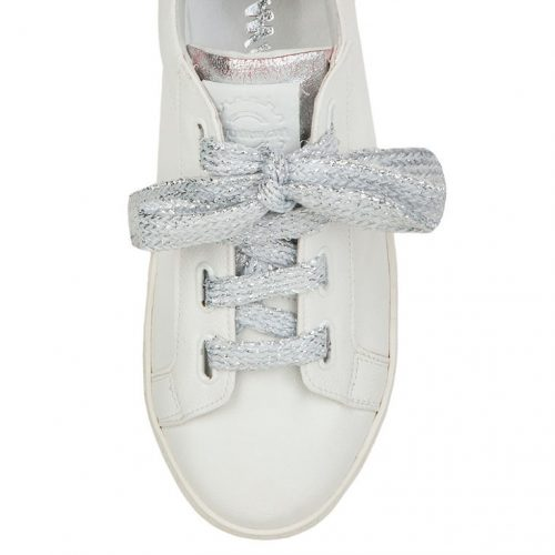 Grumman Γυναικεία Sneakers 99051-1