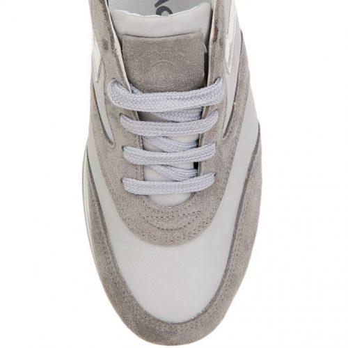 Grumman Γυναικεία Sneakers 99121-1