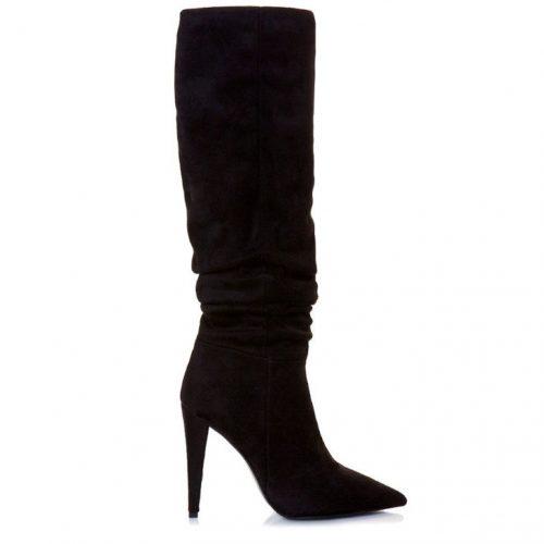 Sante Γυναικείες Μπότες 97961