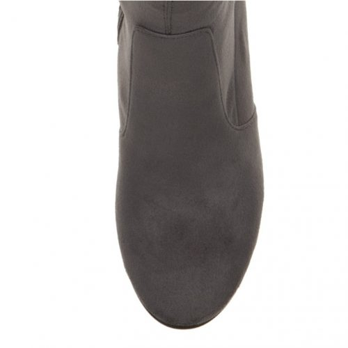Sante Γυναικείες Μπότες 97661