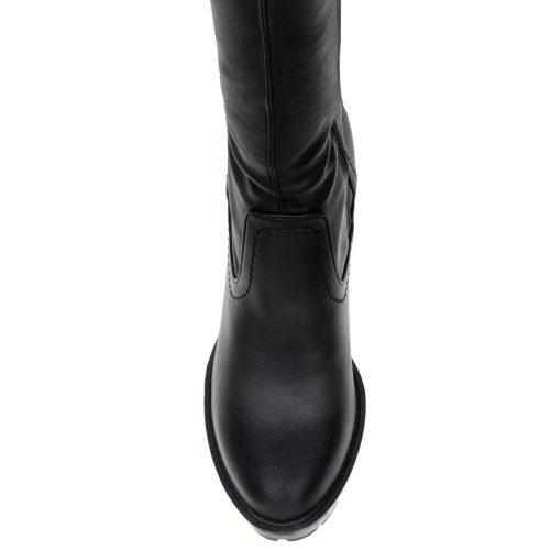 Sante Μπότες Γυναικείες 93521