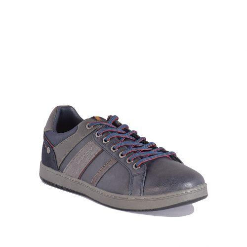 Wrangler Ανδρικά Casual Παπούτσια wm92120A