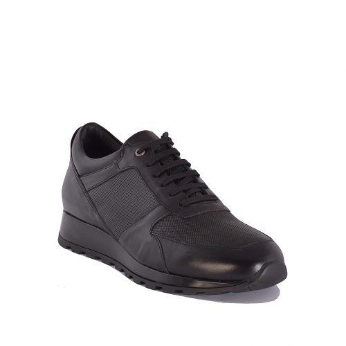 Kricket Ανδρικά Sneakers 7002-1