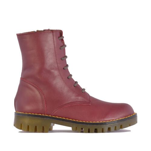 Kalogeropoulos Shoes Γυναικεία Αρβυλάκια 90-35-1
