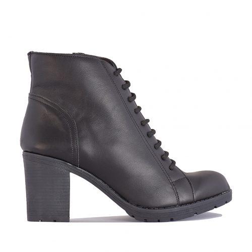 Kalogeropoulos Shoes Γυναικεία Μποτάκια 65-75-1