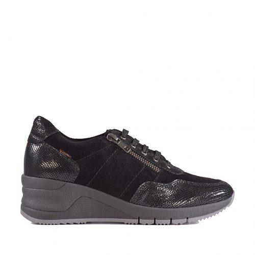 Ragazza Γυναικεία Casual Sneaker 0210