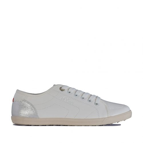 S.Oliver Γυναικεία Sneakers 23631