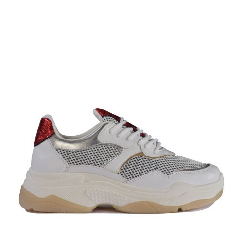 S.Oliver Γυναικεία Sneakers 23635