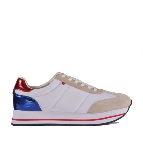 S.Oliver Γυναικεία Sneakers 23612