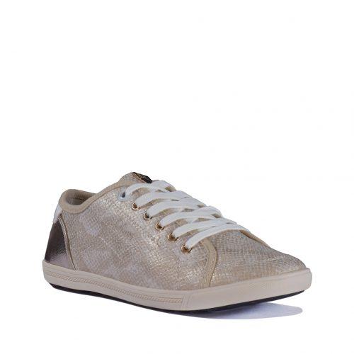 S.Oliver Γυναικεία Sneakers 23631-1