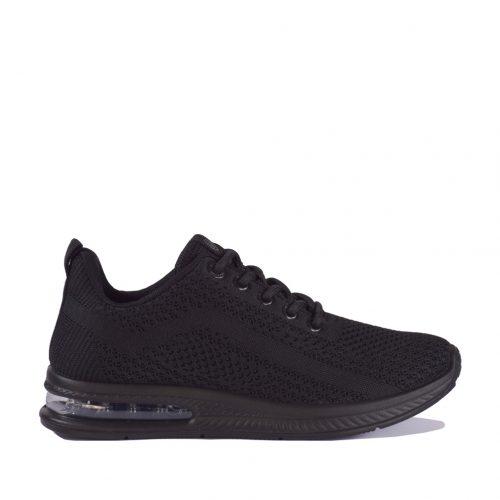 S.Oliver Γυναικεία Sneakers 23676