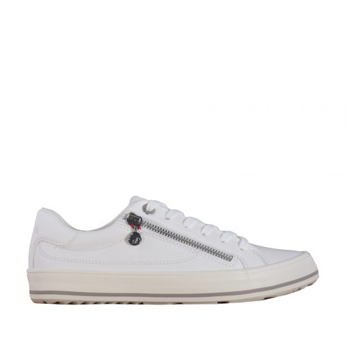 S.Oliver Γυναικεία Sneakers 23615