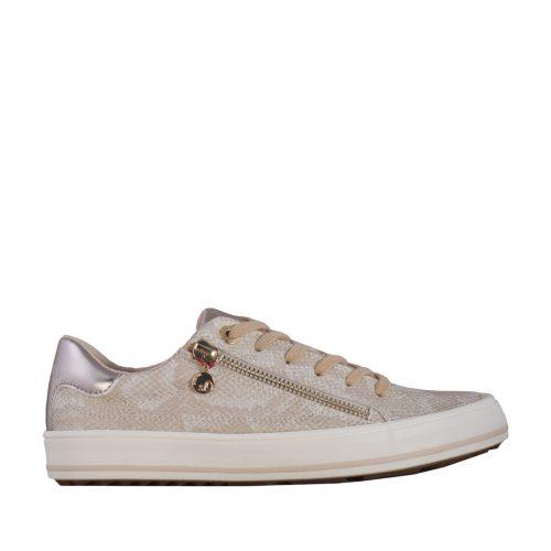 S.Oliver Γυναικεία Sneakers 23615-2