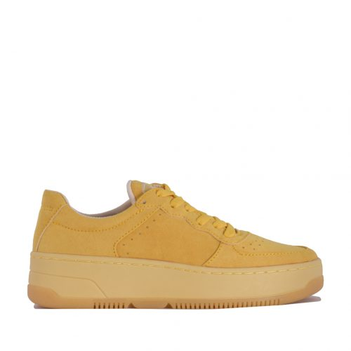 S.Oliver Γυναικεία Sneakers 23674-1