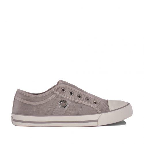 S.Oliver Γυναικεία Sneakers 23635-24-1