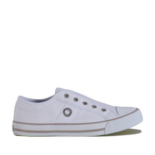 S.Oliver Γυναικεία Sneakers 23635-24