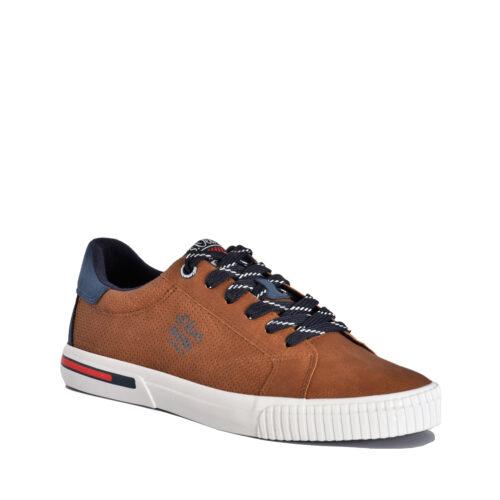S.Oliver Ανδρικά Sneakers 13630-22