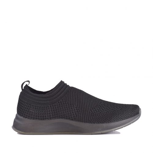 Tamaris Γυναικεία Sneakers 24711