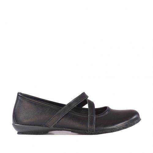 Kalogeropoulos Shoes Γυναικείες Μπαλαρίνες 505-K