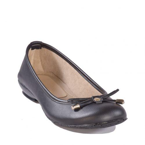 Kalogeropoulos Shoes Γυναικείες Μπαλαρίνες 581-K