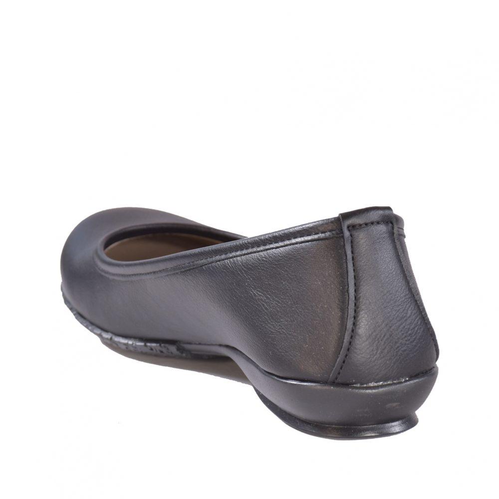 Kalogeropoulos Shoes Γυναικείες Μπαλαρίνες 01-K