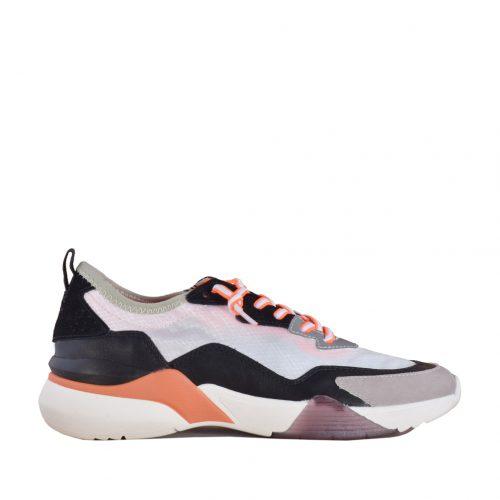 S.Oliver Γυναικεία Sneakers 23681
