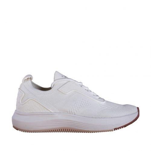 Tamaris Γυναικεία Sneakers 23732-1