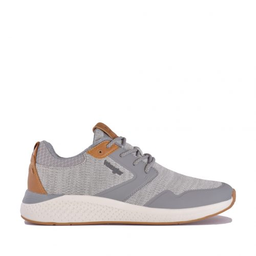 Wrangler Ανδρικά Sneakers WM01172A-1