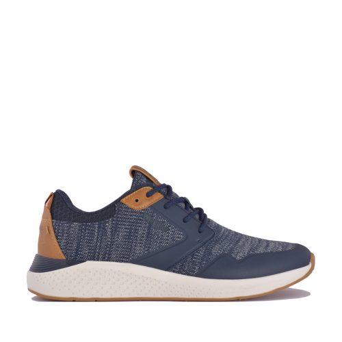 Wrangler Ανδρικά Sneakers WM01172A